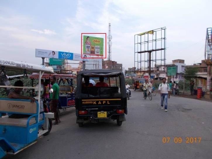 Gobarshahi, Muzaffarpur