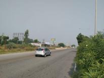Bahadurgarh omexe city