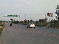 Jhajjar road Jhajjar Haryana
