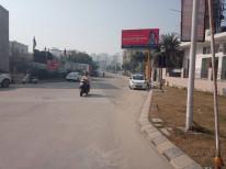 Bahadurgar Jhajjar road