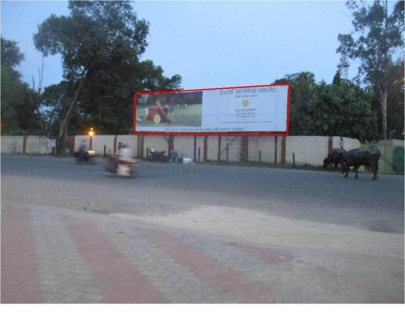 Court Road Opp. To Green View Pterol Pump, Dhanbad