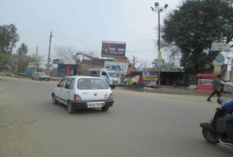 Miran Sahib, Jammu
