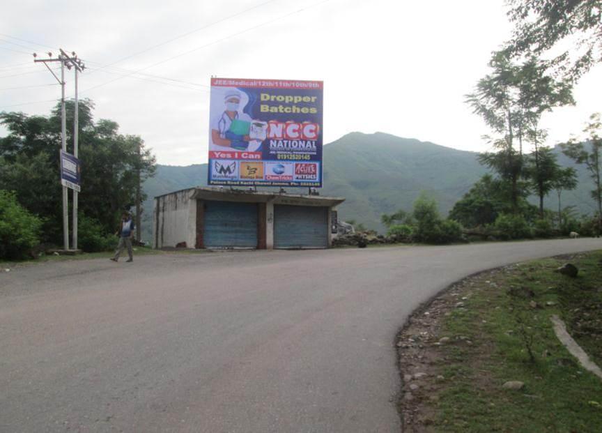 Assar, Jammu