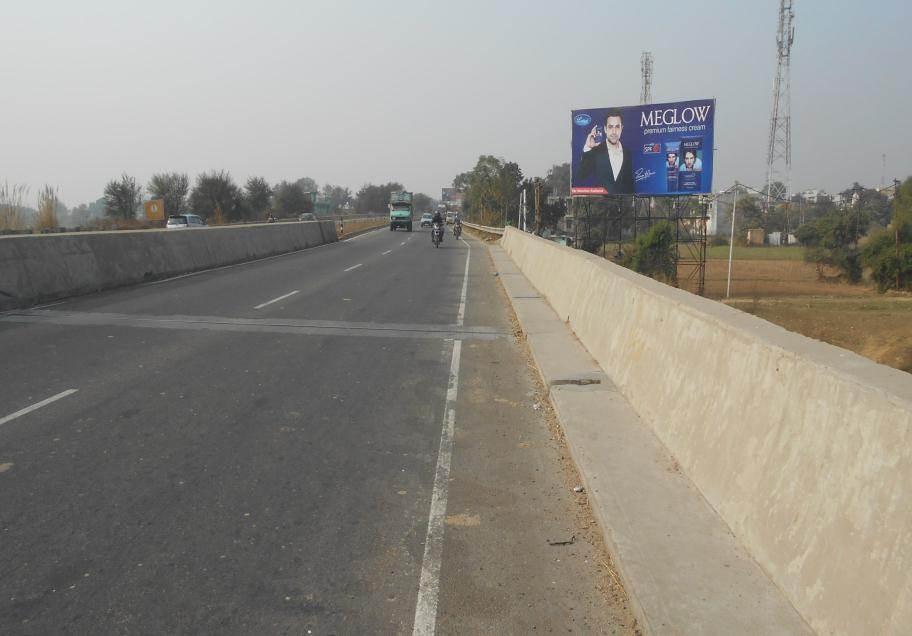 Tarore, Jammu