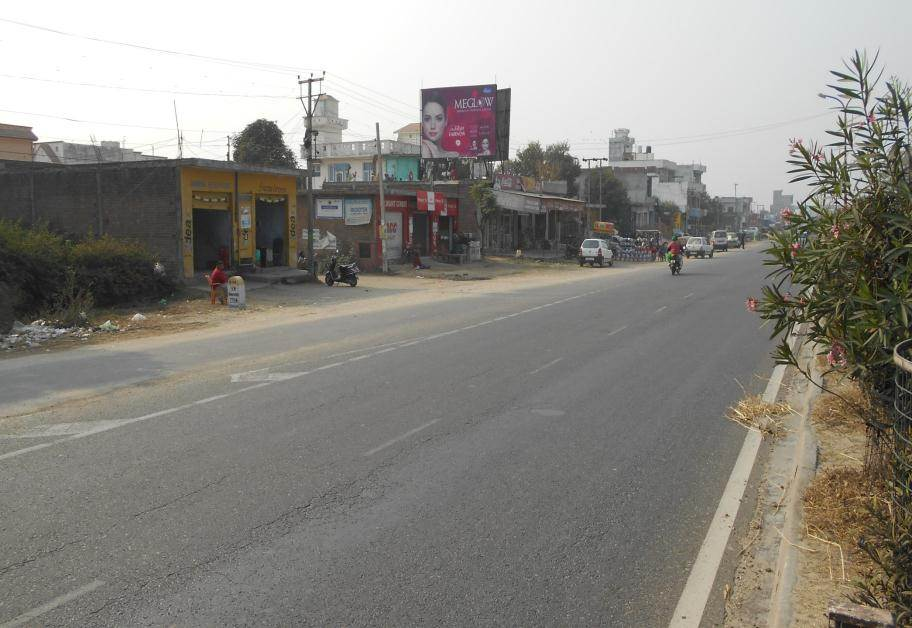 Vijaypur, Jammu