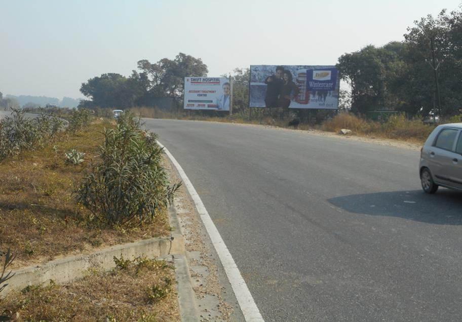 Jatwal, Jammu