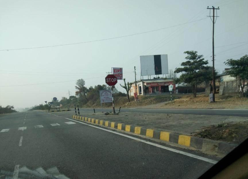 Hiranagar, Jammu