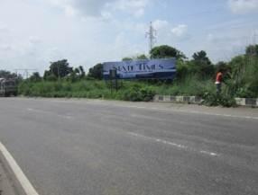 Dayalachak, Jammu