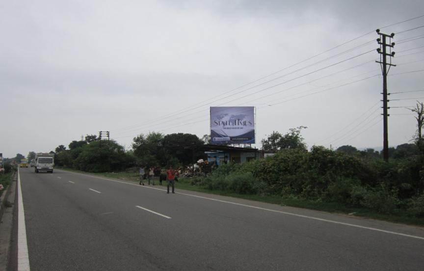 DAV School Kalibari, Jammu