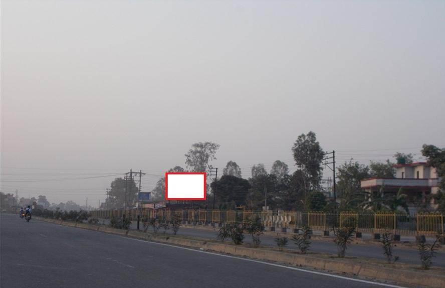 Hatli Morh Kathua, Jammu