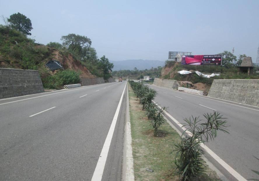 Suketar, Jammu