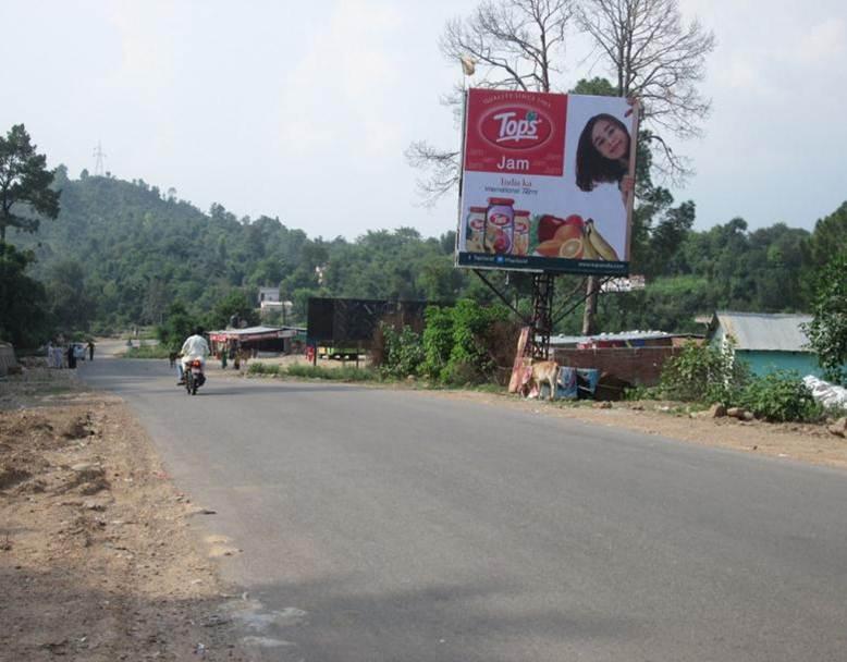 Moori, Jammu