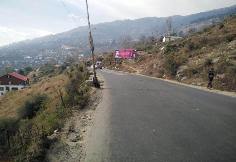 Kud, Jammu