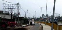 Biharigarh Facing Delhi Road NH 307