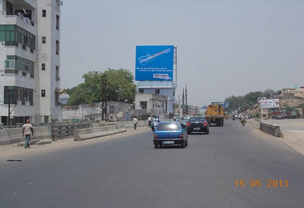 Jajmau, Kanpur