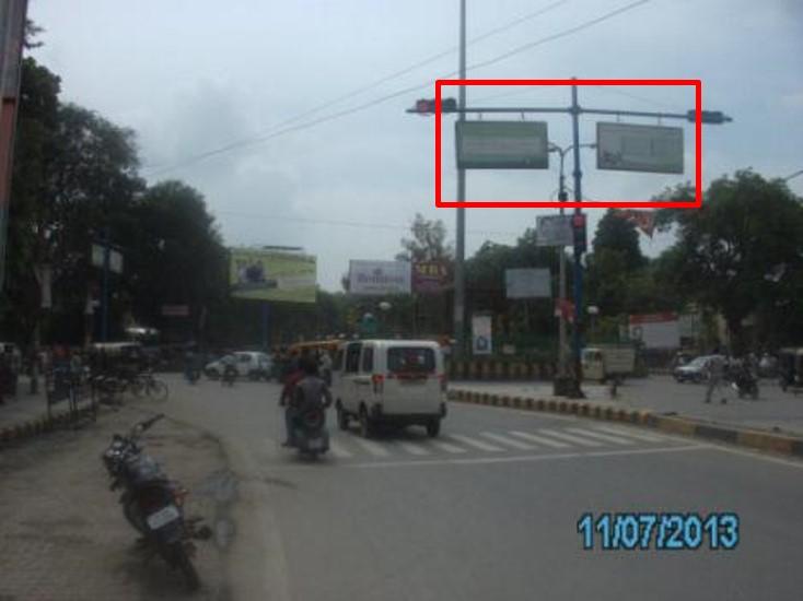 Medical Xing, Allahabad