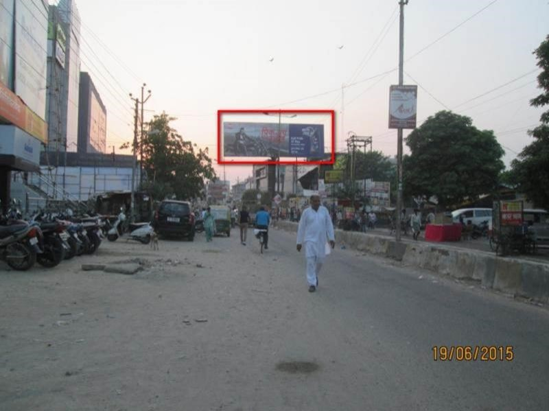 Pheonix Mall, Lucknow