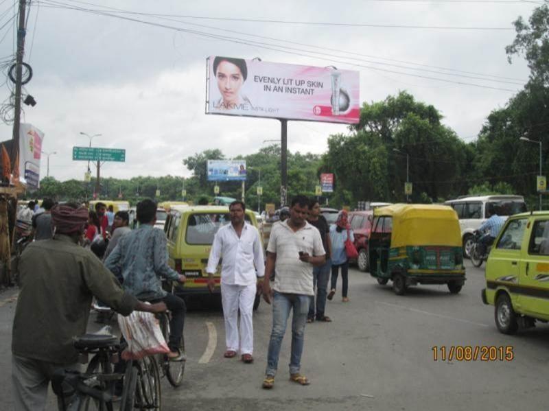 Polytechnic, Lucknow