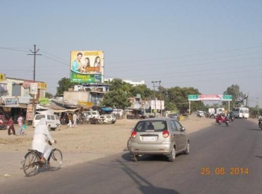 Kalyanpur, Kanpur