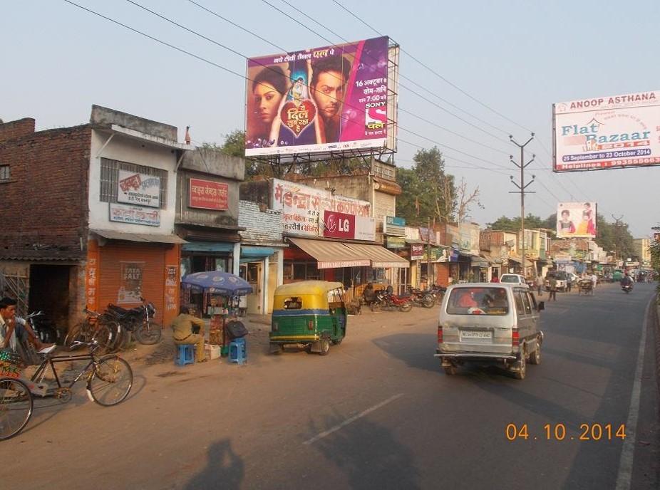Rawatpur, Kanpur