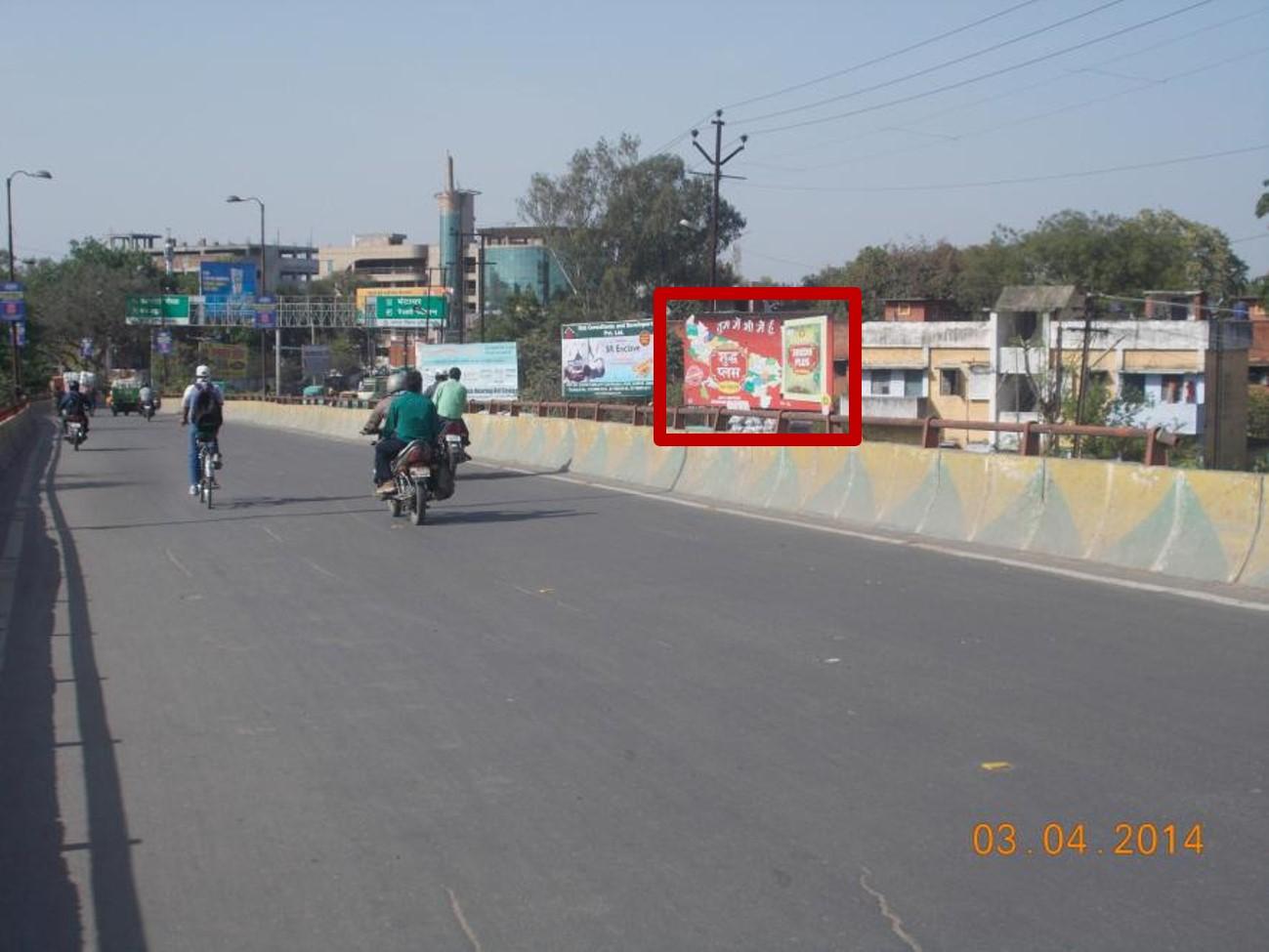 Tatmill, Kanpur