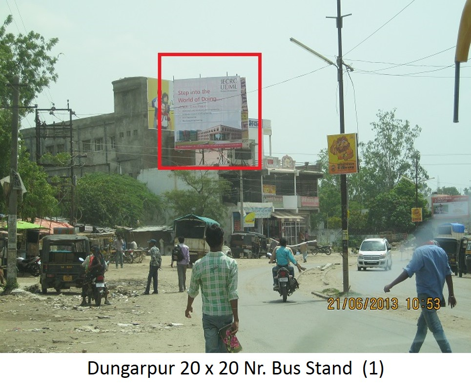 Delux Road, Opp. Delux Fortune Mall, Pune