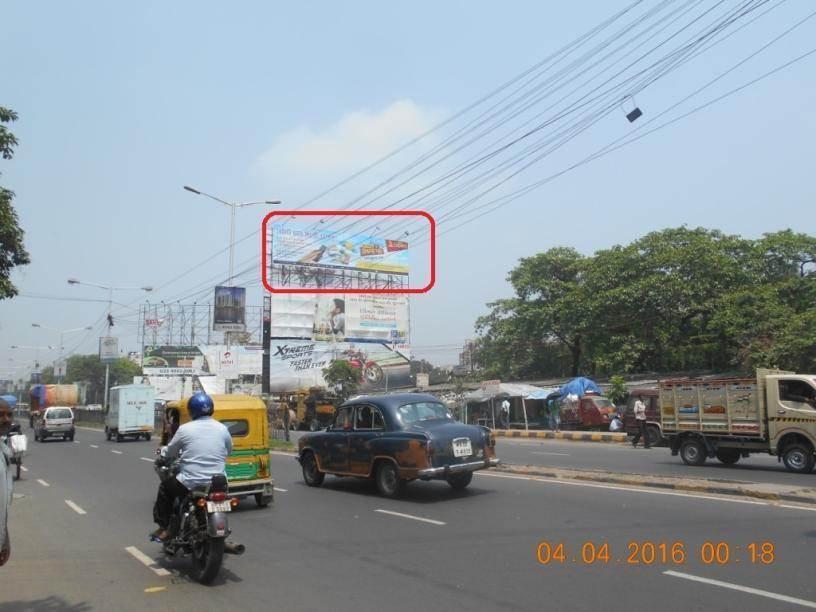 B T Road Ananya, Kolkata