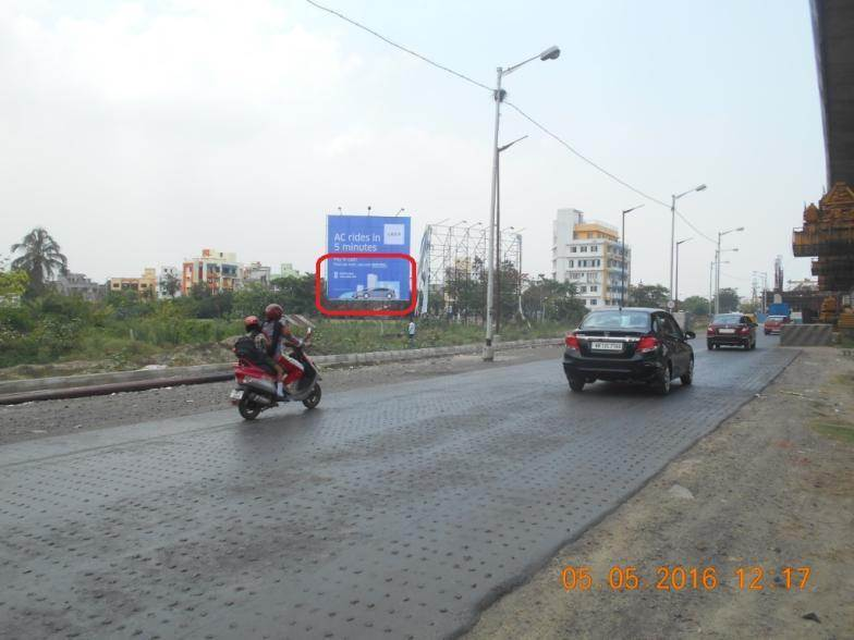 E M Bypass Survey Park Opp Metro Cash & Carry, Kolkata