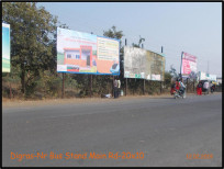 Nr. Bus Stand Main Rd