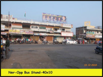 Opp. Bus Stand Main Market Road