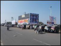 Shivaji Square Nr. Petrol Pump Fcg To Bus