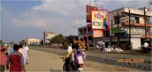 Opp. Bus Stand Main Market Rd