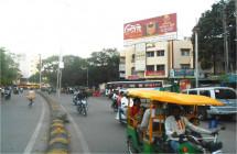 Nr. Bus Stand Agaram Devi Square Fcg Empress Mall