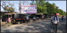 Near Bus Stand Main Road