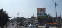 Amravati Raghvir Hotel Nr.Fob Fcg Raj Kamal sq.