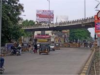 Amravati Panchwati Square