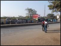 Daryapur Main Road Nr. Bus Stand