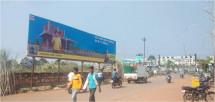 Nr.Railway Gate Main Market Road (RIGHT SIDE)