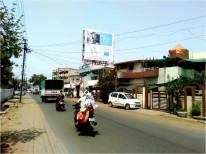 Nr. Shivaji Chowk Nr.Gandhi Chowk BACK