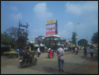 Tumsur Opp.Bus Stand Main Rd