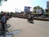 Bengali Camp Square Mul Road