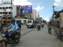 Tilak Rd Main Rd Nr.Uday Talkies Nr.Janta Bank