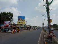 Padoli T-Point Fcg Nagpur