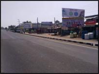 Opp. Bus Stand Chandrapur Nagpur Road (Upper Side)