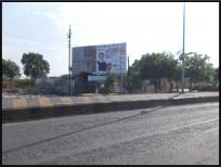 Fcg To Lathivala Pump Darwa/Lohara MIDC Road