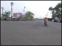 Arni Road Nagpur Bypass Nr. Maruti vawasi Temple