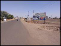 Arni Road Nr. Vanwasi Maruti Nagpur Bypass Road