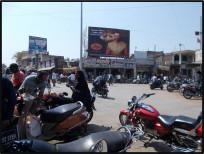 Datta Chowk Nr. Bus Stand Main Market