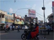 Datta Chowk Fcg To Datta Mandir Main Market