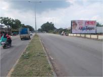 Opp. Railway Station Darwa RD Fcg To Bus Stand